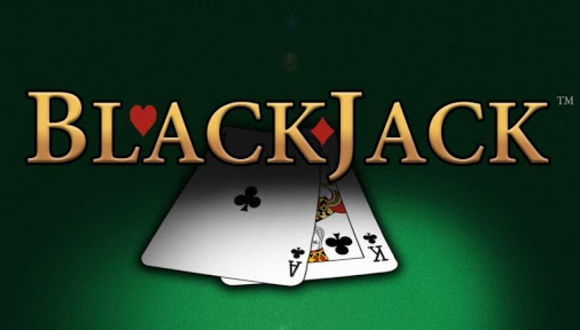 Strategi Bermain Blackjack Online Idn